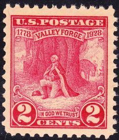 User:Gwillhickers/American History on US Postage Stamps - Wikipedia the free encyclopedia Old Stamps, Rare Stamps, Vintage Stamps, Vintage Tools, Monuments, Postage Stamp Art, Going Postal, American Revolutionary War, Abstract Art
