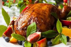 Slow Cooker Duck takes some time to prepare, but the reward is in the final result of a beautiful bird. Place rack in a slow cooker (or crumple up foil if you don't have one. Wild Pheasant Recipe, Pheasant Recipes, Rotisserie Chicken Rub Recipe, Chicken Recipes, Slow Cooker Roast, Slow Cooker Recipes, Crock Pot Duck Recipe, Homemade Poultry Seasoning Recipe, Whole Duck Recipes