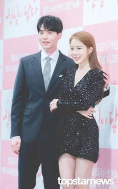 yoo in na Yoo In Na Goblin, Yoon Seo, Boy Best Friend Pictures, Korean Drama Funny, Star Actress, Handsome Korean Actors, Park Min Young, Newest Tv Shows, Love Film