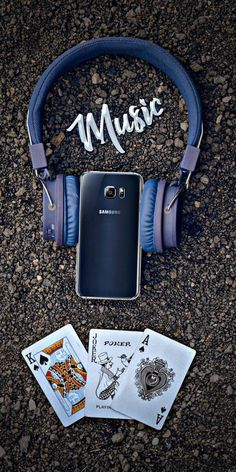 Iphone Wallpaper Music, Camera Wallpaper, Hacker Wallpaper, Hd Wallpaper Android, Phone Screen Wallpaper, Iphone Background Wallpaper, Apple Wallpaper, Dark Wallpaper, Cellphone Wallpaper