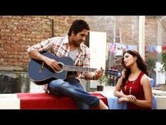 Pani Da Rang - Vicky Donor (Full Song) *OFFICIAL HD* (A heart-wrenching, beautiful Punjabi song)