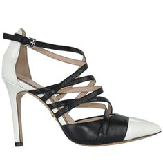 Pour La Victoire - #114110074 - $259.99  Love these and they're on sale.