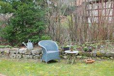 mano's welt: 12tel blick im märz Wunderkammer, Outdoor Furniture Sets, Outdoor Decor, Home Decor, World, Lawn And Garden, Decoration Home, Room Decor, Home Interior Design