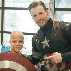 They're awesome 👌 Superhero Memes, Xmen, Good People, Captain Hat, Comic Books, Marvel, Entertaining, Comics, Celebrities