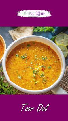Maggi Recipes, Spicy Recipes, Curry Recipes, South Indian Vegetarian Recipes, Indian Veg Recipes, Kitchen Recipes, Cooking Recipes, Dishes Recipes, Recipes