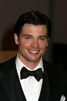 there are no words. #tomwelling #style