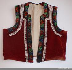 Norwegian Clothing, Museum, Clothes, Fashion, Hardanger, Outfits, Moda, Clothing, Fashion Styles
