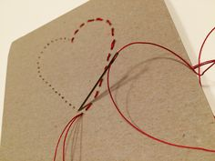 lasten | lapset | askartelu | joulu | joulukortit | kortit | kortti | käsityöt | kädentaidot | idea | koti | DIY ideas | kids | children | crafts | christmas | home | cards | Pikku Kakkonen