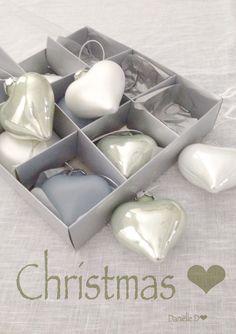 Christmas ( by Daniëlle D )