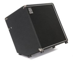 Second Hand Ampeg Bass Amplifier Combo - Andertons Music Co. Bass Amps, Wood Bridge, Two Hands, Music, Products, Musica, Musik, Muziek, Music Activities