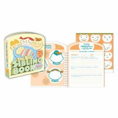 BabyZone: Ellie & Melissa, The Baby Planners Love... Gifts for the Big Brother and Big Sister | The Big Sibling Book: Baby's First Year According to ME