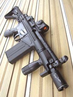 39 best g3 images rifles firearms guns