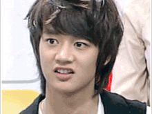 #wattpad #fanfic El niñero Lay cumplió su sueño, casarse con Junmyeon, alias…