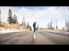 Abraham Hicks - How Esther met Jerry - YouTube