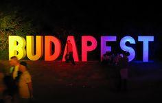 Sziget Festival, Hungary