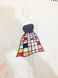 Jogakbo/Group1/sketch