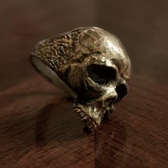 Perry Rhodes | Ossuary | Online Store Powered by Storenvy