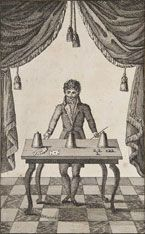 http://www.rnt2.com/images/pages/thecupsandballs/1880-magician.jpg