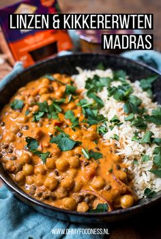 Creamy Thai Sweet Potato Curry - Pinch of Yum Good Healthy Recipes, Veggie Recipes, Lunch Recipes, Whole Food Recipes, Vegetarian Recipes, Veggie Food, Healthy Life, Healthy Food, Easy Indian Recipes
