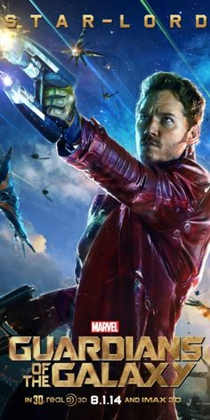 Superhero Bits Fantastic Four AntMan Black PantherGuardians of the Galaxy Suicide Squad - Could Frank Miller be doing another Batman comic book series. Want to hear Chadwick Boseman talking about Black Panther? Who is Judy Greer playing in Ant-Man? What did David Ayer