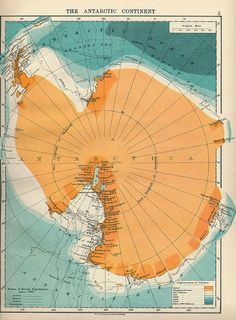 atlas_small by Eye magazine, via Flickr