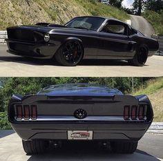 #MUSCLE #CAR #musclecar
