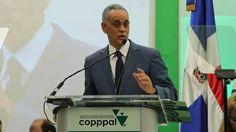 COPPPAL rechaza colonialismo Puerto Rico, Argentina y tres islas del Caribe