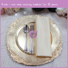Pz21080 Cheap Gold Plastic Charger Plates For $1 Wholesale - Buy Gold Plastic Charger Plates WholesaleCheap Plastic Charger Plates For $1Plastic Charger ... & Elegant Wedding Party Disposable Plastic Plates Inspiration White ...