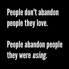 dit is nouw precies wat ik bedoel True Quotes, Great Quotes, Quotes To Live By, Motivational Quotes, Inspirational Quotes, Breakup Quotes, Meaningful Quotes, The Words, Lessons Learned
