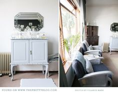 cape-town-apartment-home-decor_007
