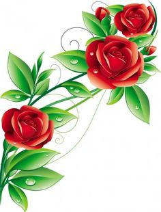 http://images.all-free-download.com/images/graphiclarge/beautiful_flowers_02_vector_160186.jpg