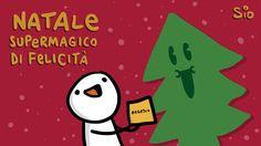 Buon Natale!!! https://www.youtube.com/watch?v=JIJhshXRwY4&index=7&list=RDxwV5iOcHf8k