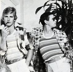 70s men #70s fashion