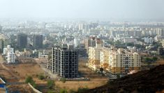 Government announced a new policy to boost private #investment in affordable housing project.. #PropBuying #realestate