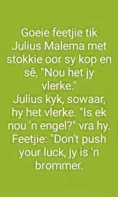 Wedding Jokes, Afrikaanse Quotes, Bonsai, Tatoos, Funny Animals, Funny Jokes, Language, Politics, Lol