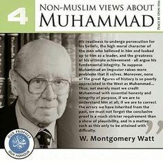 "William Montgomery Watt( March 14 1909 – October 24 2006) was a Scottish historian, and a Professor inArabic & Islamic studies at theUniversity of Edinburg. Watt was one of the foremost non-Muslim interpreters ofIslamin the West, and ""an enormously influential scholar in the field of Islamic studies and a much-revered name for manymuslimsall over the world"". #Allah #Islam #Quran #Koran #Muslim #Muslims #Hadeeth #Hadith #Sunnah #Sunni #Dua #Prayer #Salah #Salat #Dunya #Jannah #Paradise…"