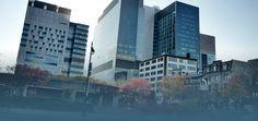 Le site d'information francophone le plus complet en Amérique: Actualités régionales, provinciales, nationales et internationales