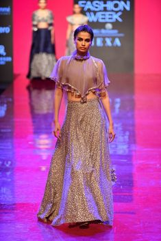 500 Best Best Of Fashion Shows Images In 2020 Fashion Indian Fashion Fashion Show