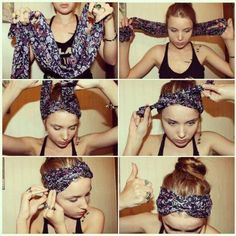 cool with Hairstyles - Hair Care | auf fashionfreax kannst du neue Designer, Marken & Trends entdecken.