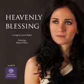 Please buy #pancreaticcancer charity single Only 79p #heavenlyblessingsnumber1 https://itunes.apple.com/gb/album/heavenly-blessing-feat.-jolene/id874443591 http://pancreaticcanceraction.org/support-us/fundraise/fundraising-news/charity-single-released-raise-vital-funds-pancreatic-cancer/