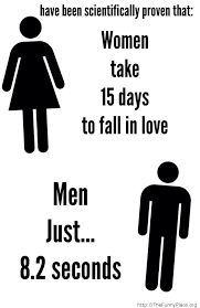 Image result for falling in love quickly quotes