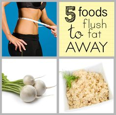 Add these fat busting foods to your regular diet and eat to lose!  Tips from Dr. Oz @savedbyloves