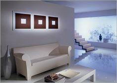 Éclairage Mural pour vos maisons! ~ Décor de Maison / Décoration Chambre