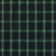 Bottle Green/Emerald Green Micro Check Design #hollandandsherry #fabrics #masquerade #shopping #miami #coralgables #fabricstore #runway #fashion #suit #jacket #trousers #shoppingmiami #couture #madetomeasure