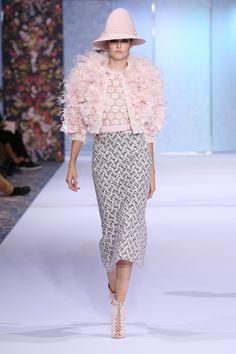 Ralph & Russo Haute Couture Fall/Winter 2016-2017