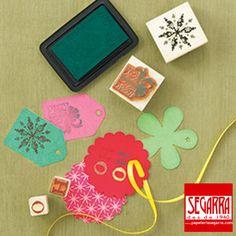 Te proponemos algunas ideas para que envuelvas de manera elegante y creativa tus regalos... + info en nuestro blog: http://papeleria-segarra.blogspot.com.es/2013/11/ideas-para-envolver-regalos.html