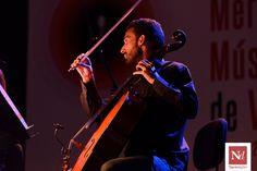 Mercat de Música Viva de Vic 2015 (II) - Foto 24 de 66 | Galeria de fotos | Nació Digital
