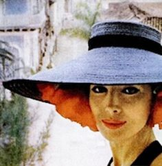 Gordon Parks | Trinidad Cuba | 1958 | LIFE Magazine | May 05 1958 | CUBA WAY WITH STYLES - Designers' U.S. hits are set off by their land www.fleitascubacollection.blogspot.com