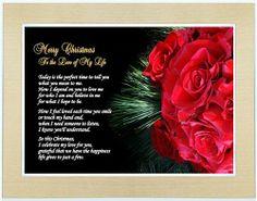 Ang hookup daan images of christmas