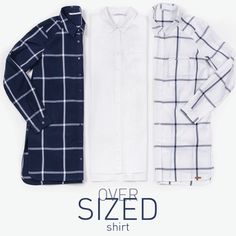 Oversized Shirt, Ss16, Shirt Shop, Shop Now, Shirt Dress, Mens Tops, Shirts, Shopping, Dresses